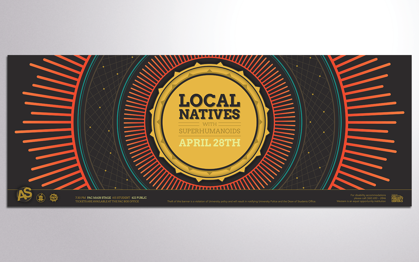 04_local-natives.png