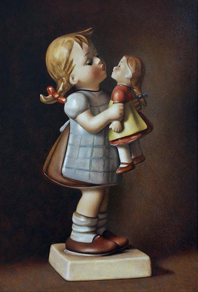 Untitled (Hummel), 2015, 18_x26_, oil on canvas.jpg