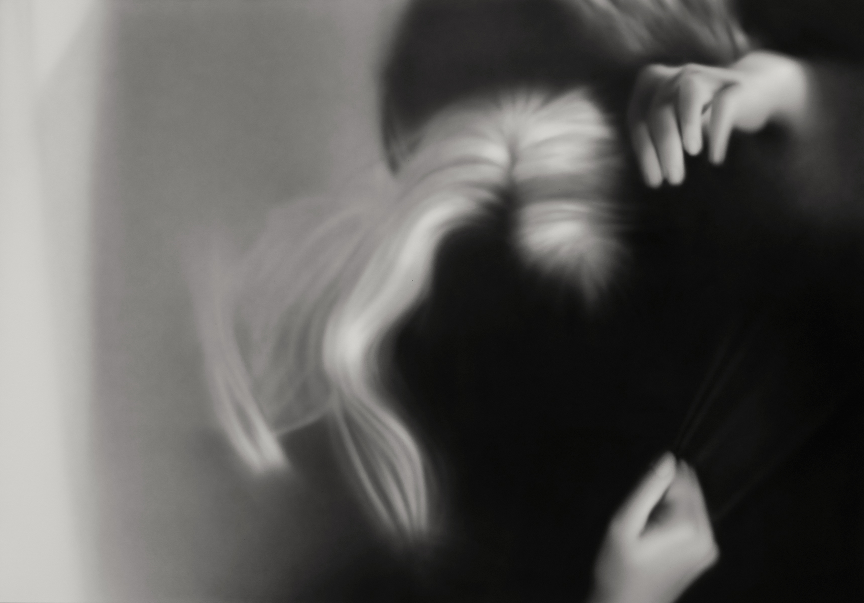 Hugo-Alonso-BLONDE-acrylic-painting-on-canvas-114-x-160-cms-WEB.jpg