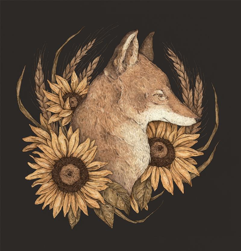 heirloomrusticales-jessicaroux-coyotenotext-72nowm-2.jpg