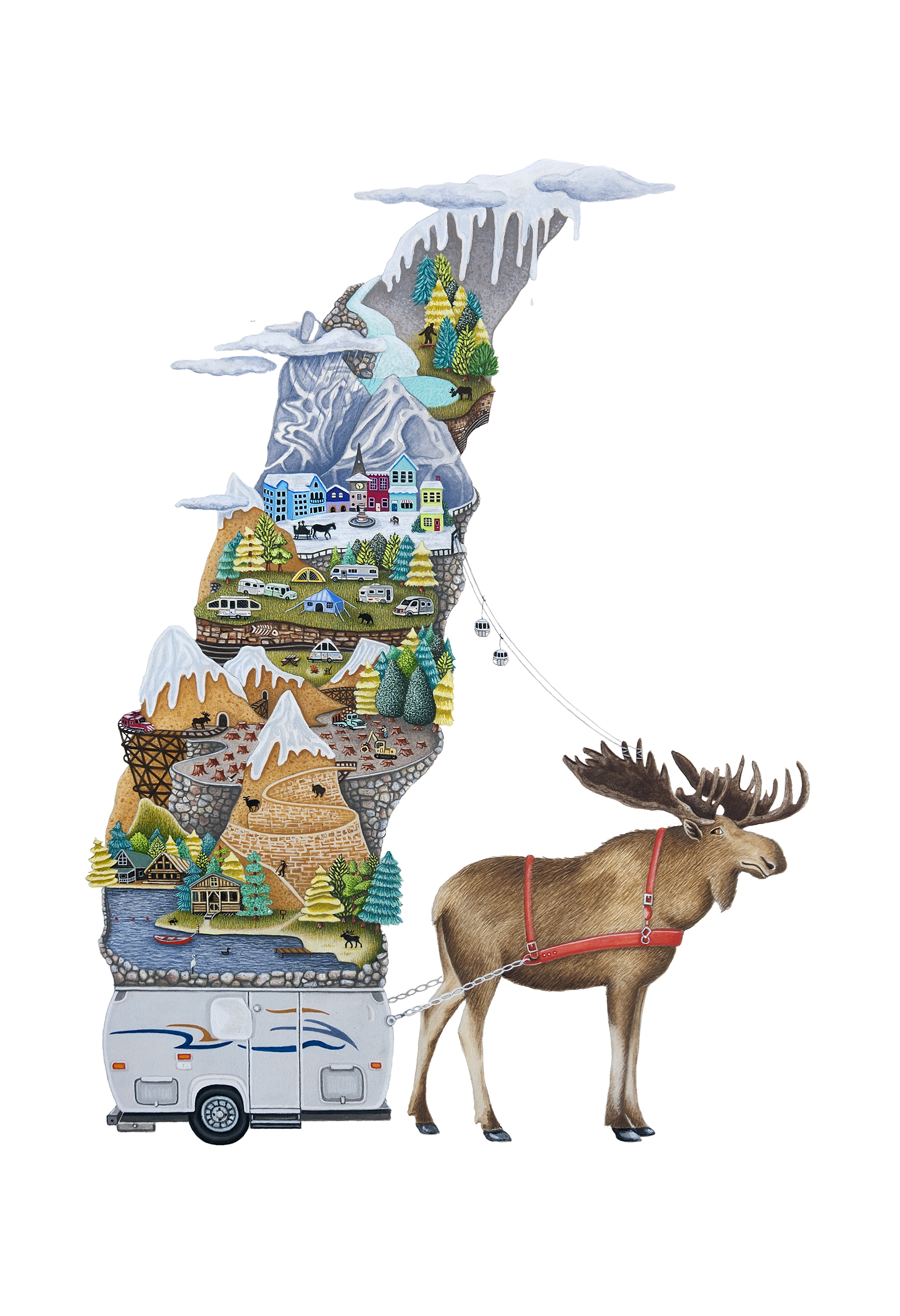 Masch, Brandy _Moose Mountain.jpg
