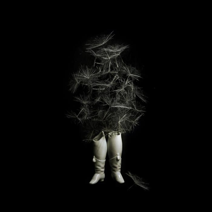 Wishing Ghost I.jpg
