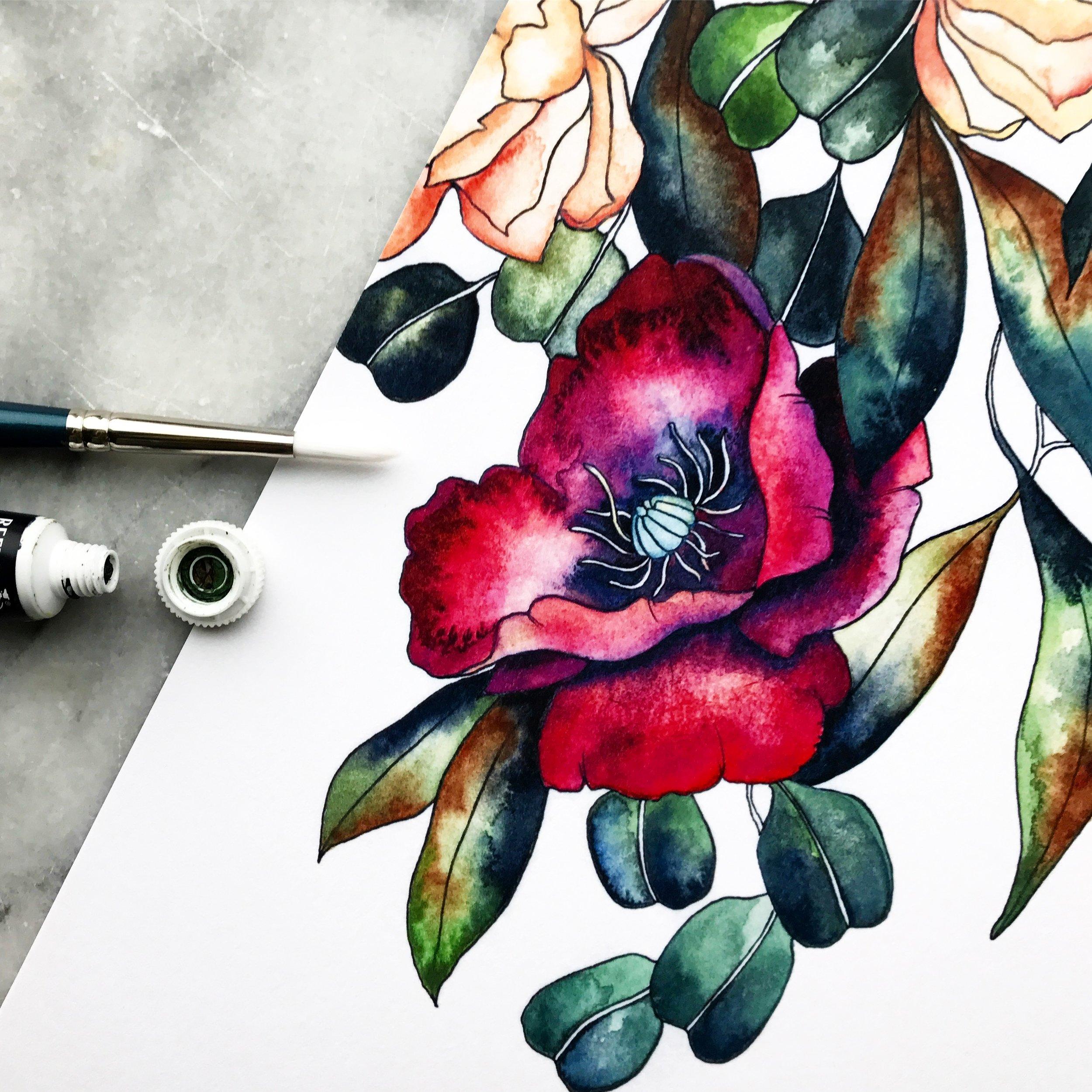 TMG Art 1.jpg