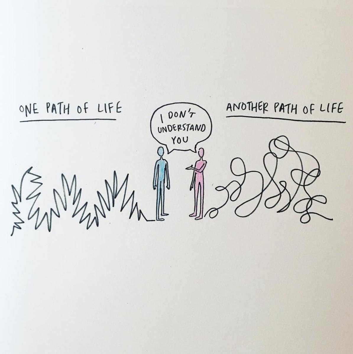 life-path.png