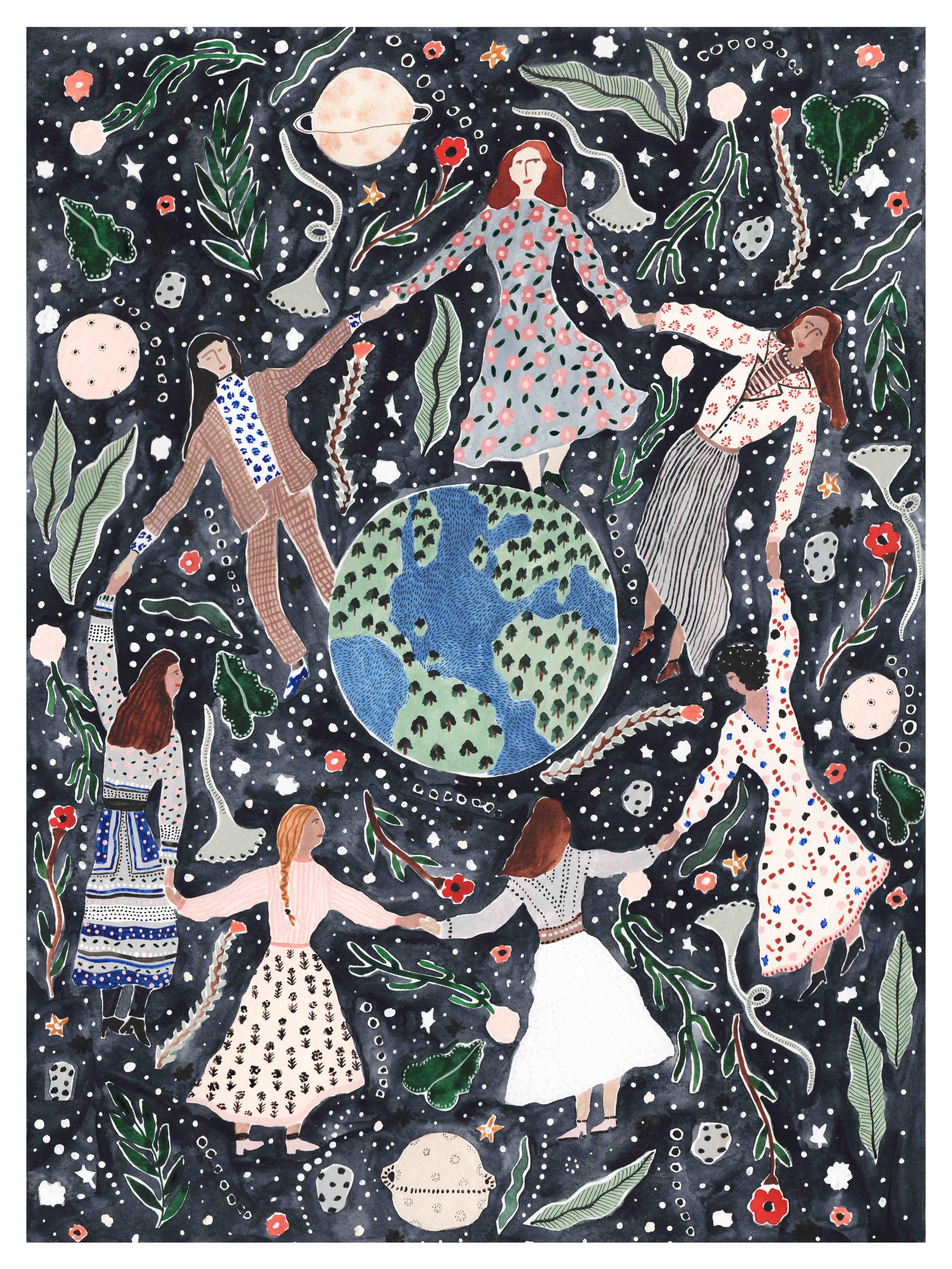 Women of the Universe.jpg