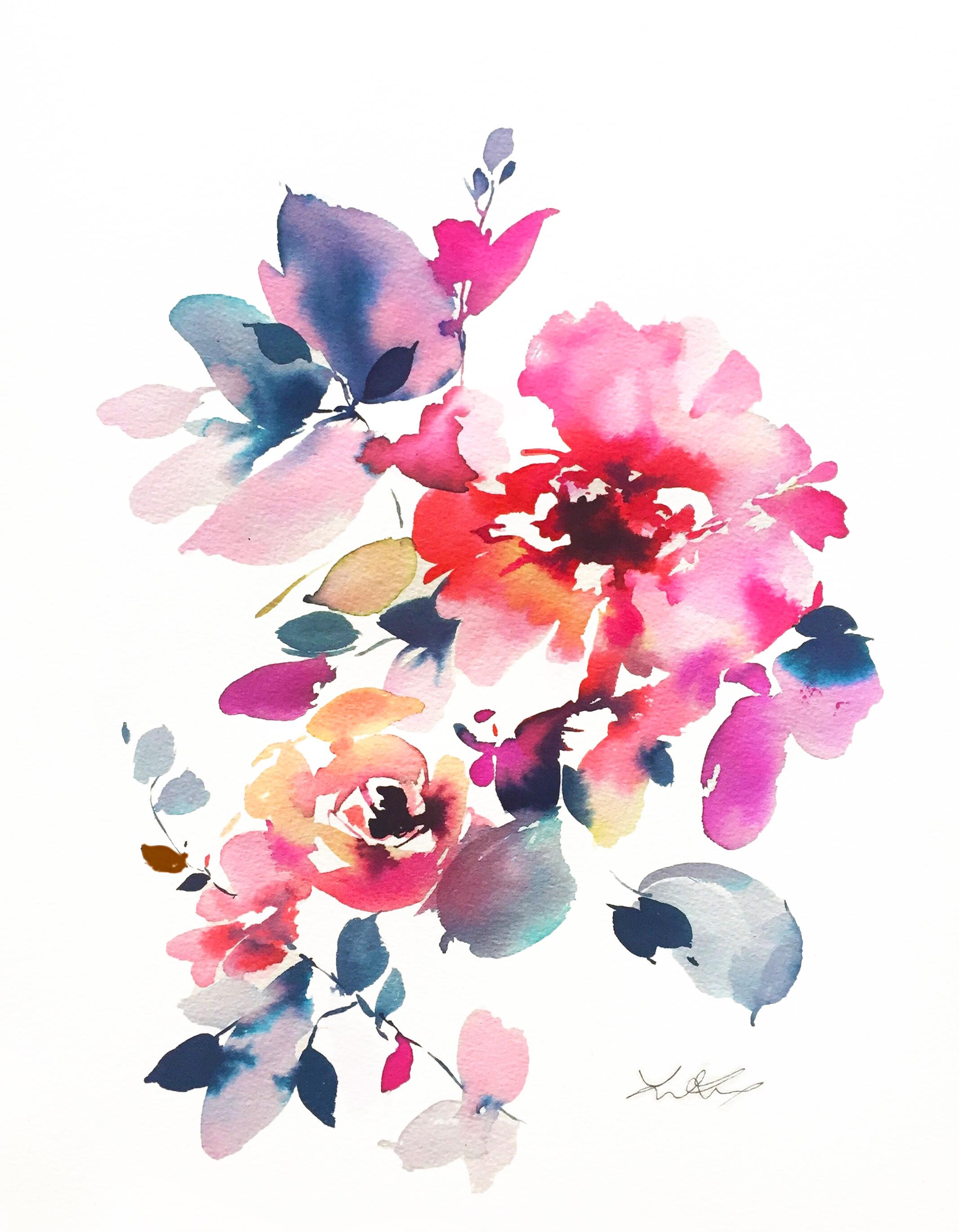 multi-pink-1.jpg