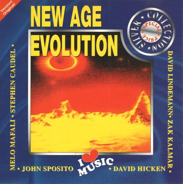 NEW AGE EVOL 600 A.jpg