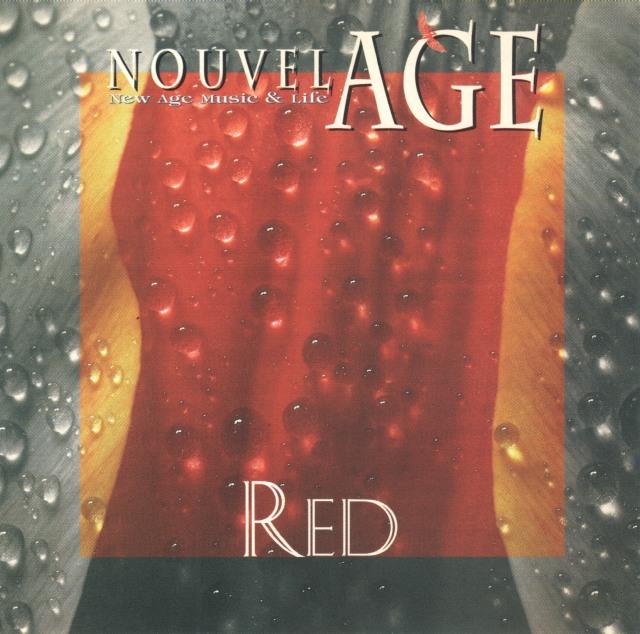 red A 600.jpg