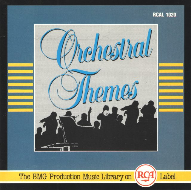ORCHESTRAL THEMES 600.jpg