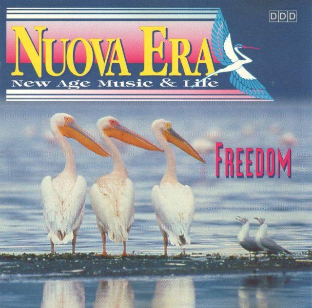freedom A 600.jpg