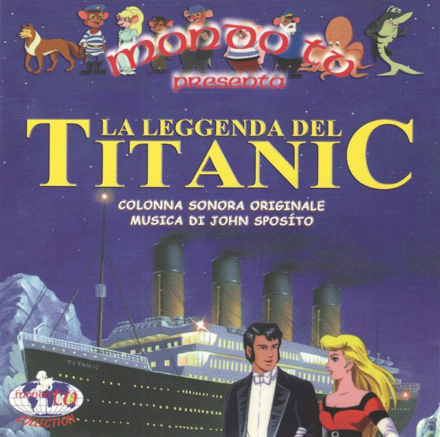 titanic 01 600.jpg