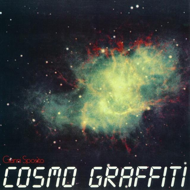 cosmograffiti A 600.jpg