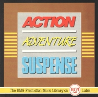 ACTIONS ADVENTURE SUSPENSE 600.jpg