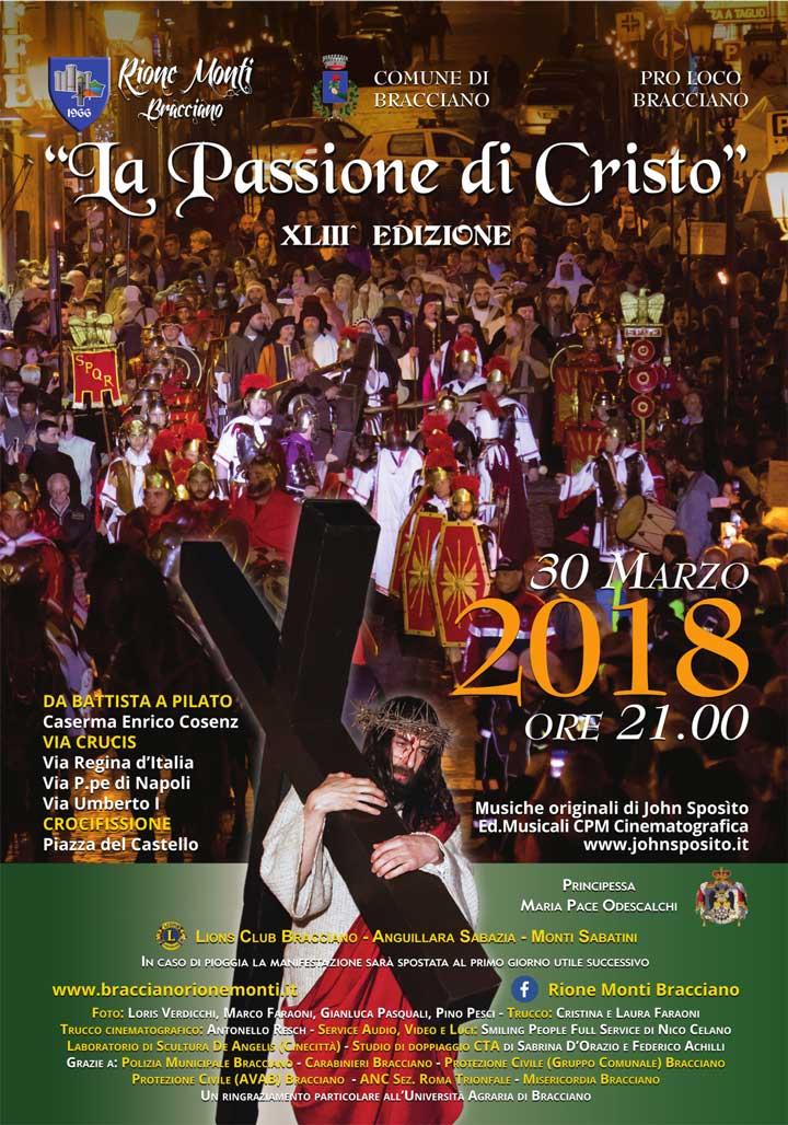 Passione Cristo 2018.jpg