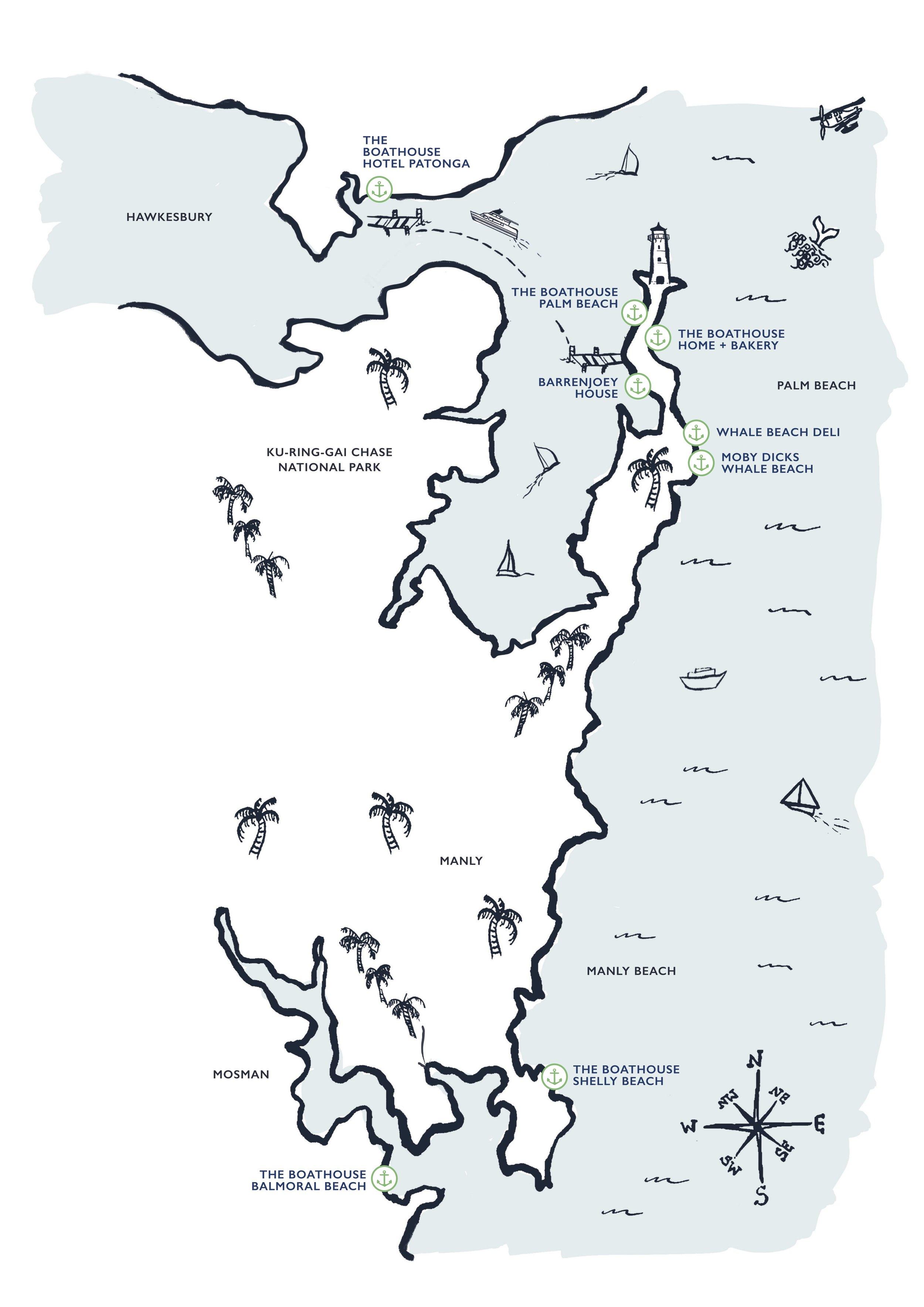 190037-Map-full-peninsula-FINAL-A3.jpg