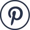 Pinterest - lines BJH Green.jpg