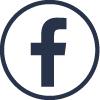 facebook - lines BJH Green.jpg