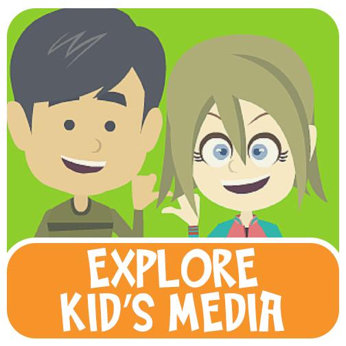 KIDS MEDIA.jpg