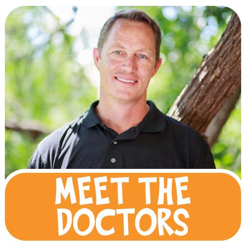 Meet the Docs.jpg