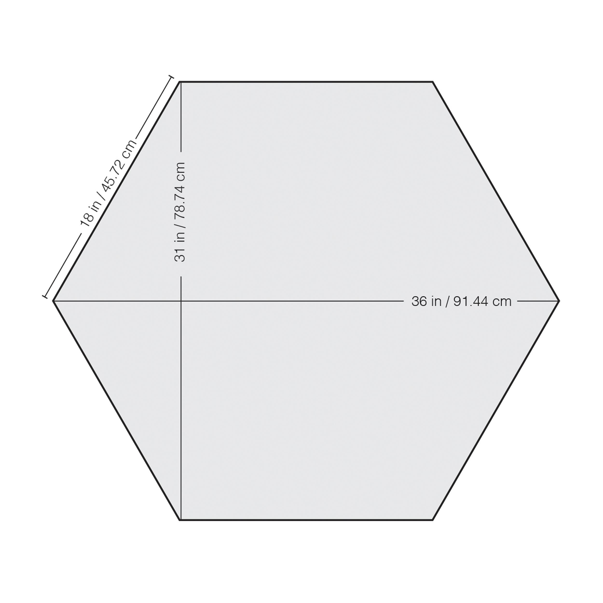 Hexagon_size.jpg