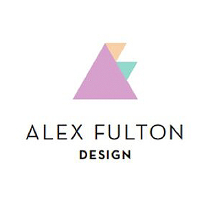 Alex Fulton Design    Good Prod: kinder GROUND Rugs  June 2014