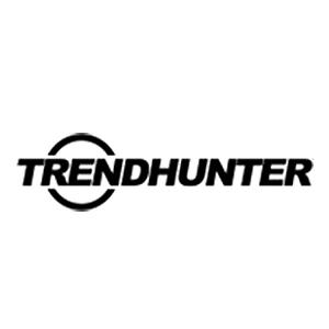 Trend Hunter    Spunky Modular Carpet  June 2014