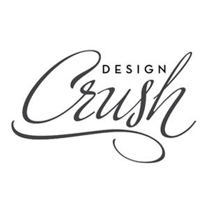 Design Crush    kinder GROUND  June 2014
