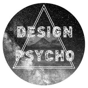 Design Psycho    kinder GROUND - Modular Rug System  July 2014