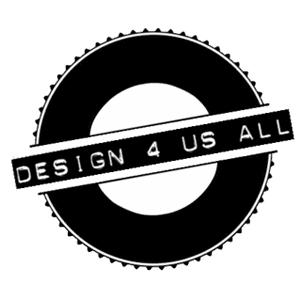 Design 4 Us All    kinder GROUND maakt van jou een tapijontwerper  July 2014