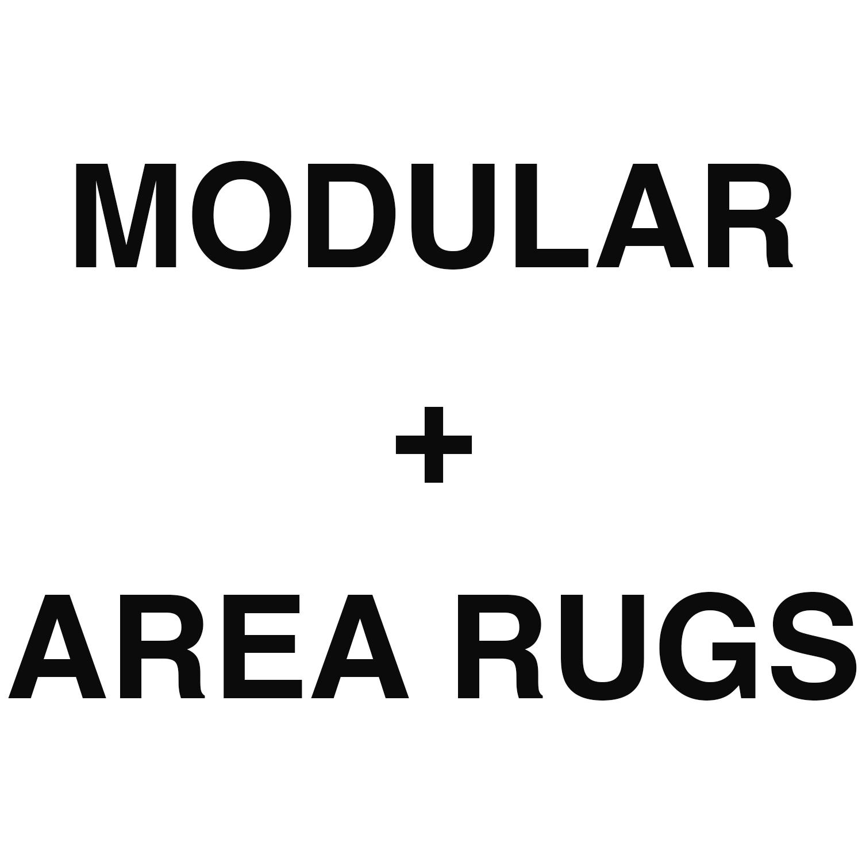 Modular+AreaRugs.jpg