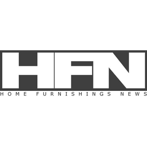 Home Furnishings News    ICFF: Modern Medley  May 2014