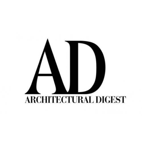 Architectural Digest    The Best of ICFF 2014  May 2014