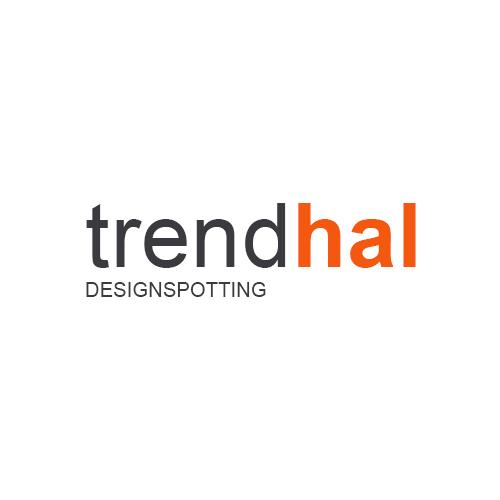 Trendhal     Alfombras modulares para los más pequeños  July 2014