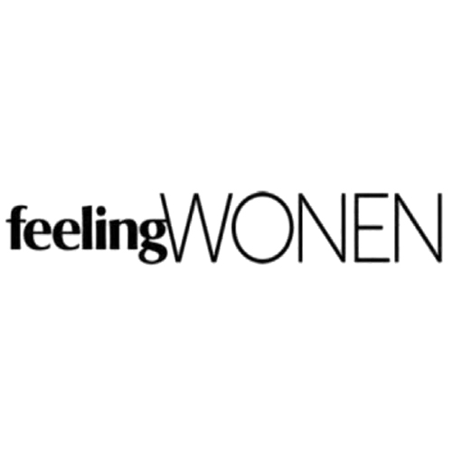 Feeling Wonen    Grafisch Met Een Twist  November 2014