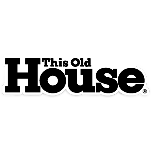 This Old House   The TOH Top 100: Best new Home Products  October 2014