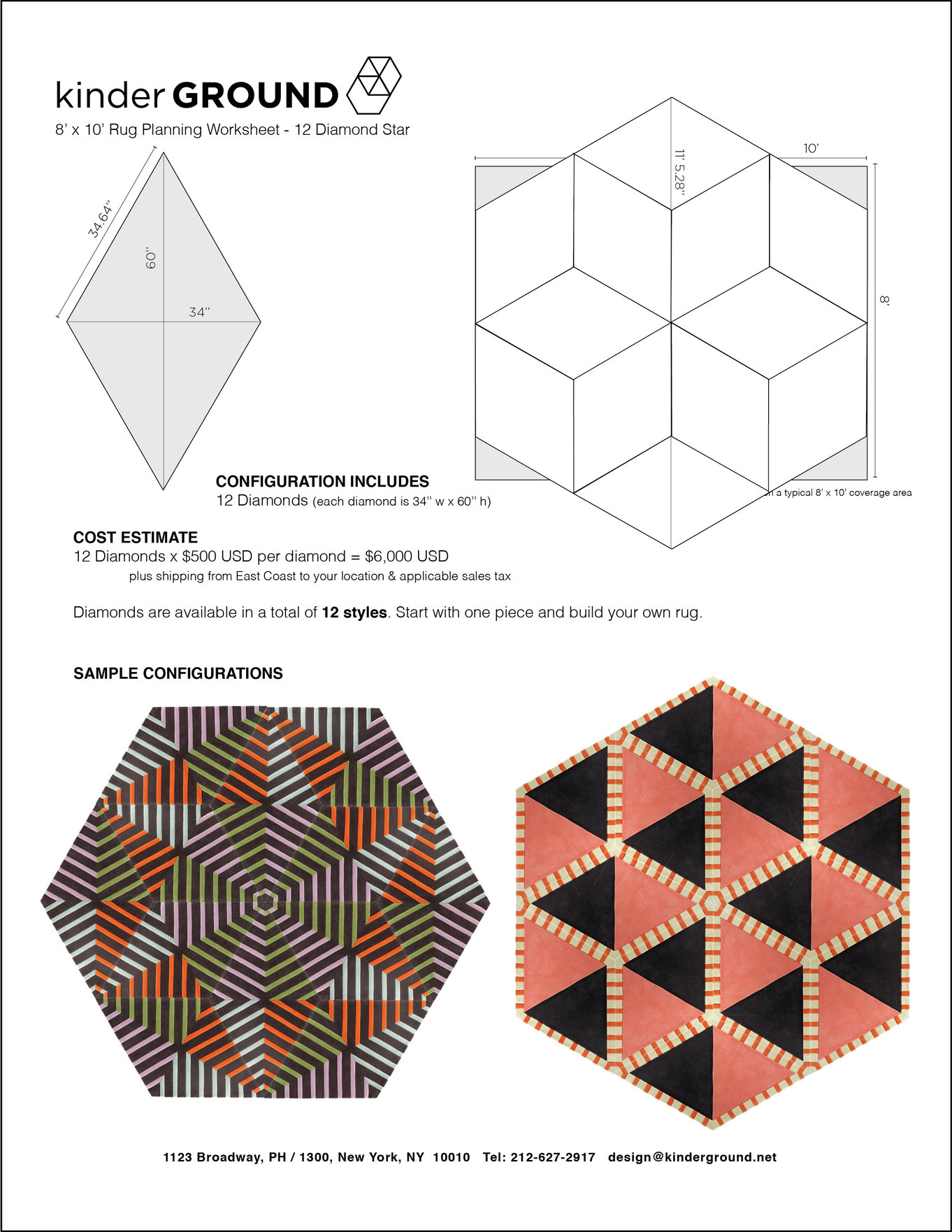 Rug Planning Guide Diamond - Star.jpg