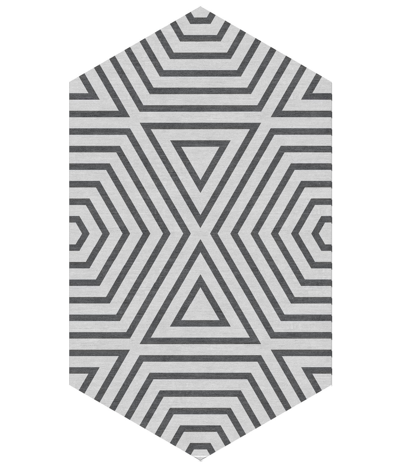 grey_lozenge.jpg