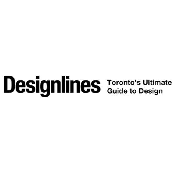 Designlines Magazine    Best of Design Week  January 2015