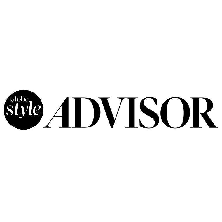 Global Style Advisor    Essential Designs: Trending; Floor Modeling  Spring 2015