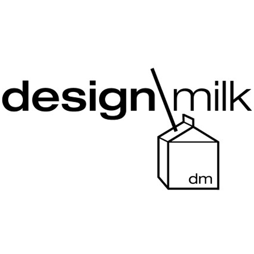 Design Milk     Design Milk's Top Picks from 2Modern    February 2015