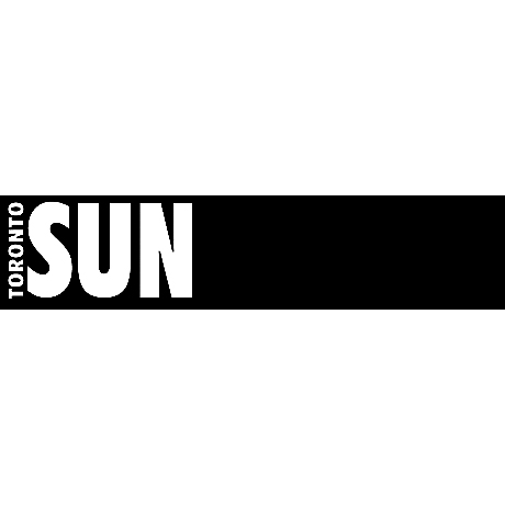 The Toronto Sun   Be Inspired at Interior Design Show  January 2015
