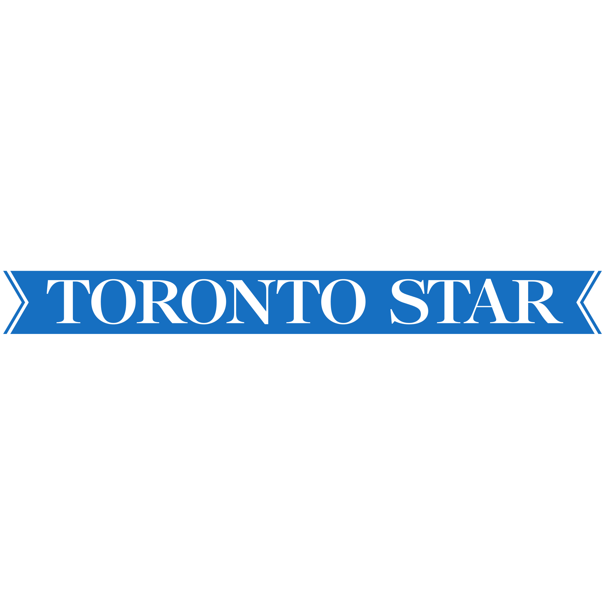Toronto Star    Design-your-own carpet works for many ages and spaces    March 2015