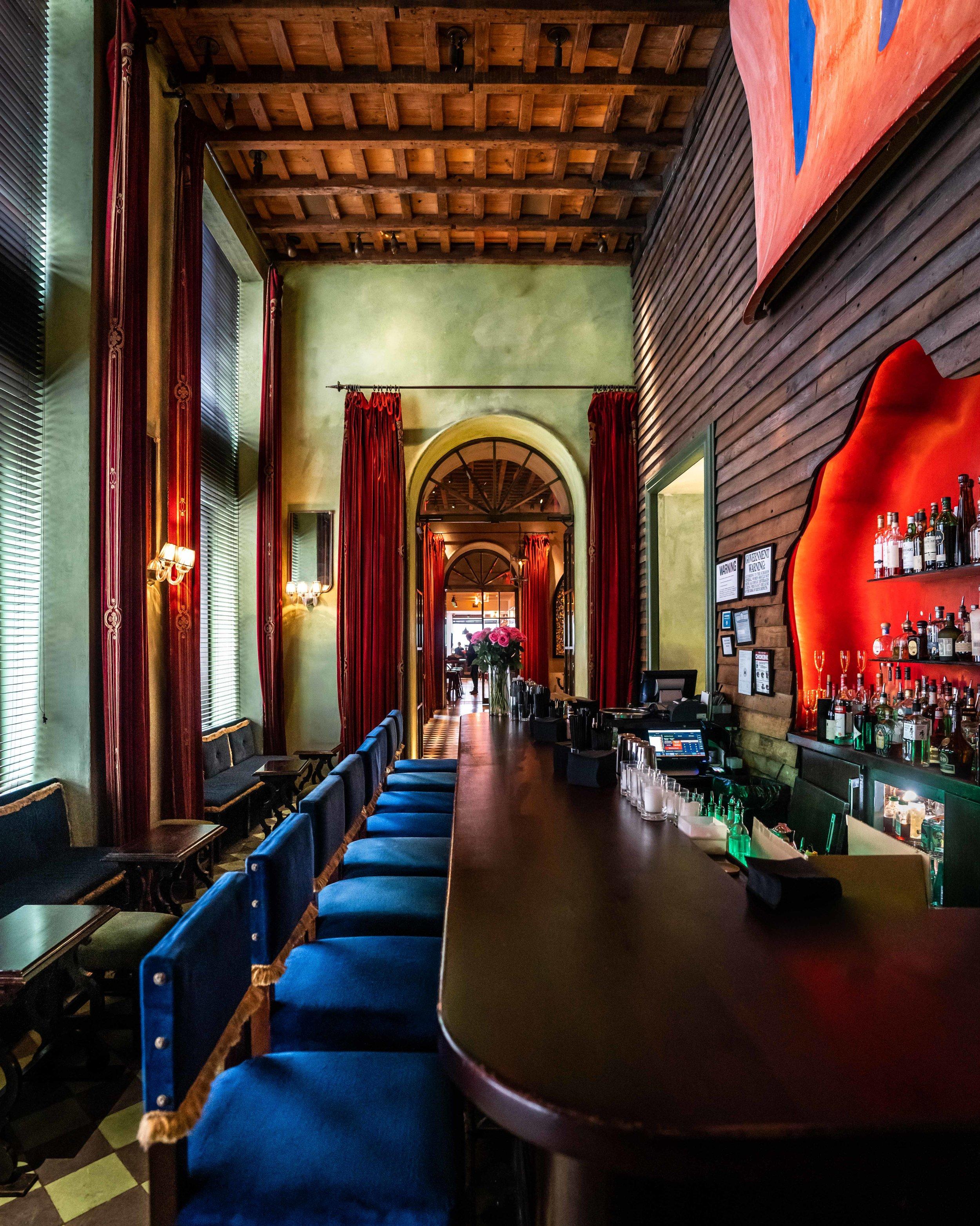 joe-thomas-photographer-new-york-city-gramercy-park-hotel-1.jpg