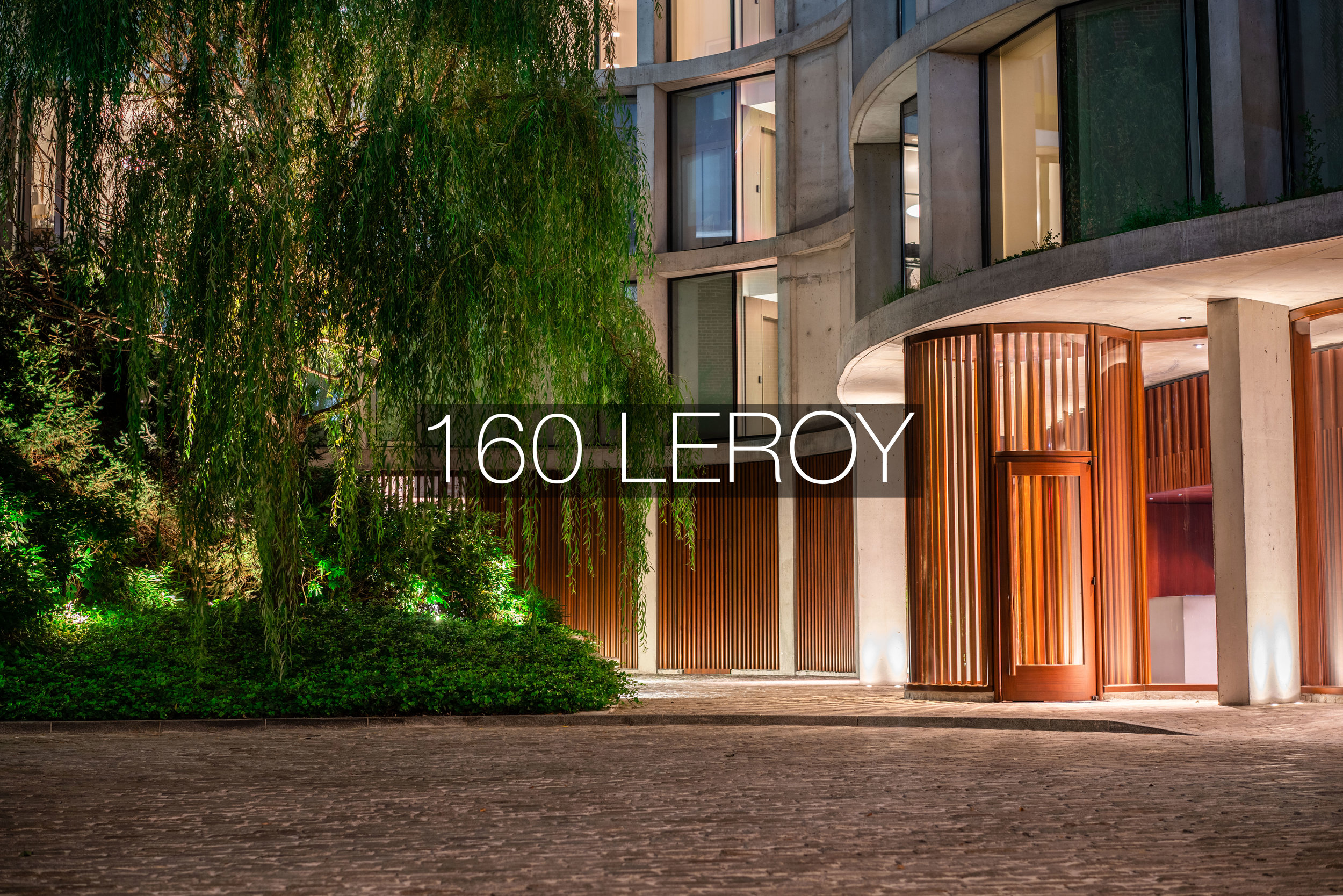 160Leroy-Spherial-612.jpg