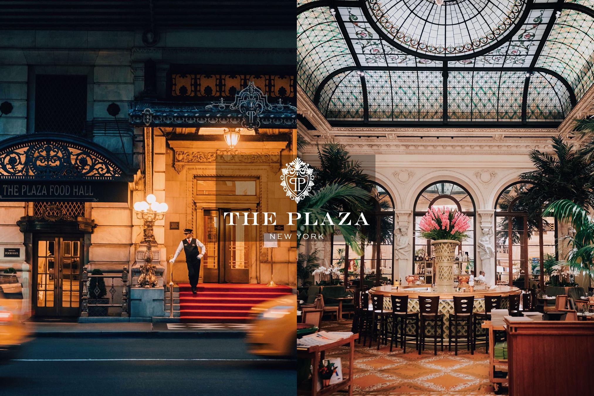 Plaza-Hotel-Joe-Thomas-Photography-New-York.jpg