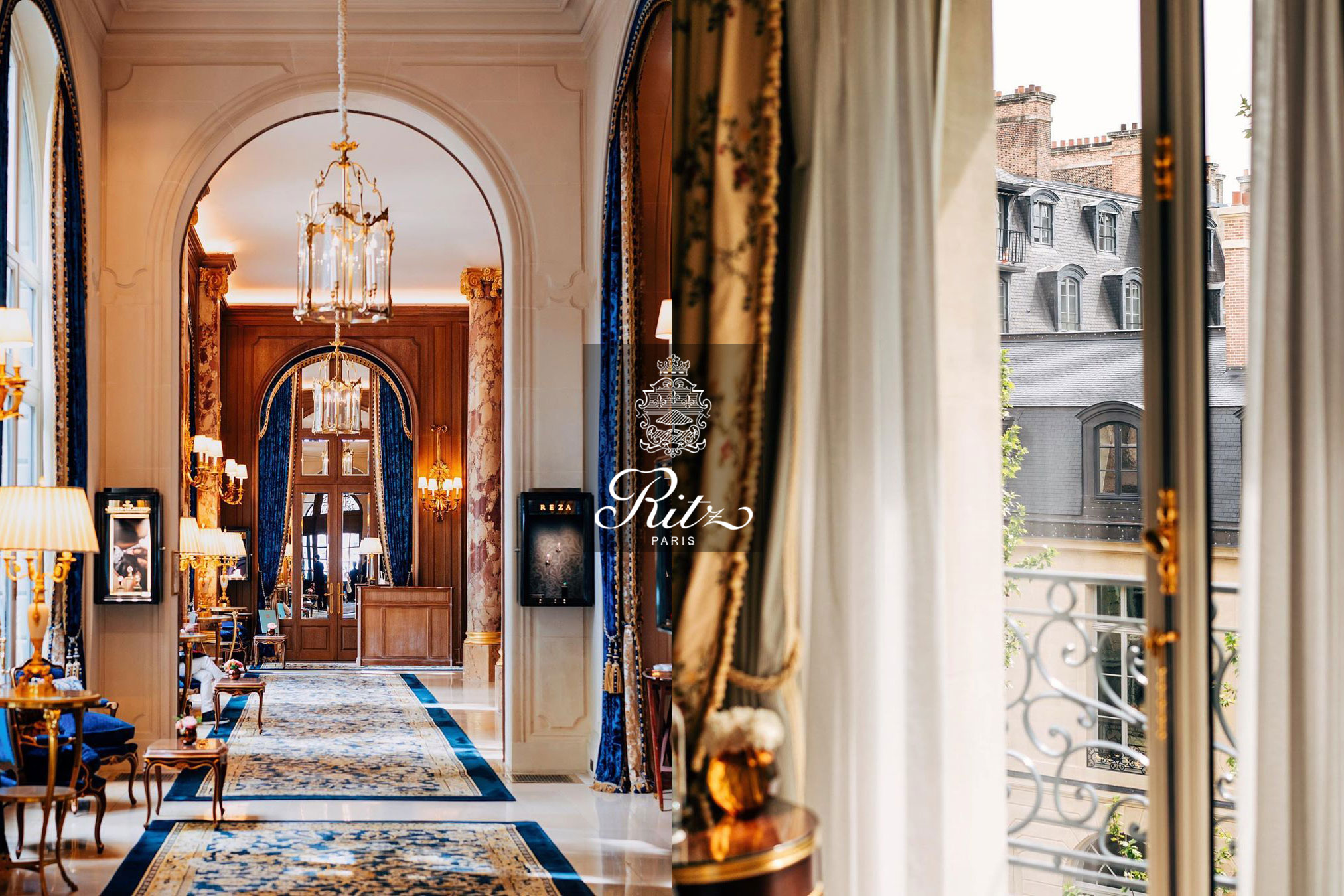 ritz-paris-hotel-travel-Joe-Thomas.jpg