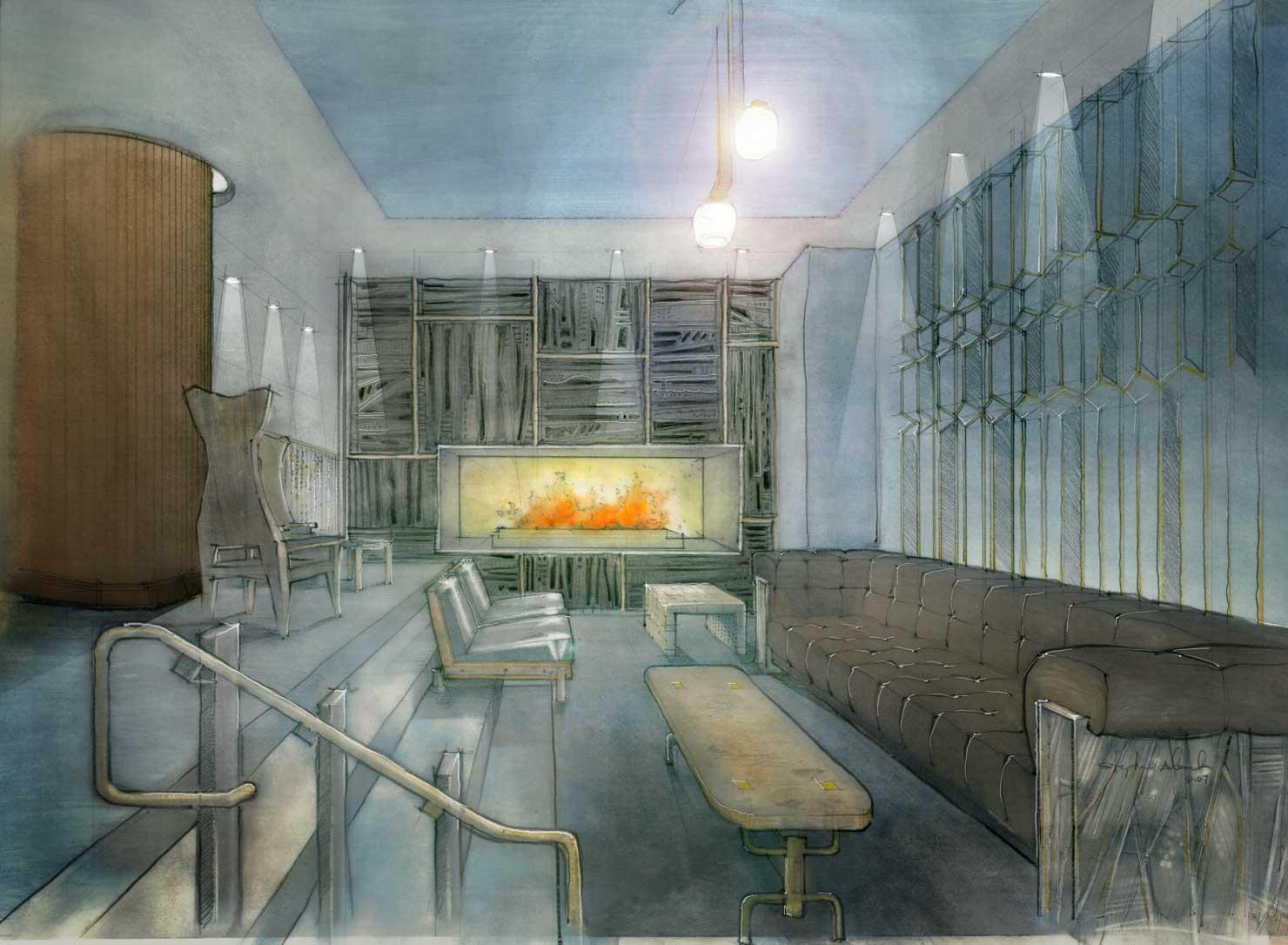 1-ROYALTON-HOTEL_RENDERING_.jpg