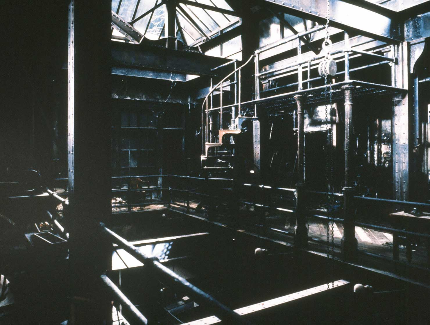 ADDICTED TO LOVE_FILM PRODUCTION DESIGN_1997_HIRES_SA (1).JPG