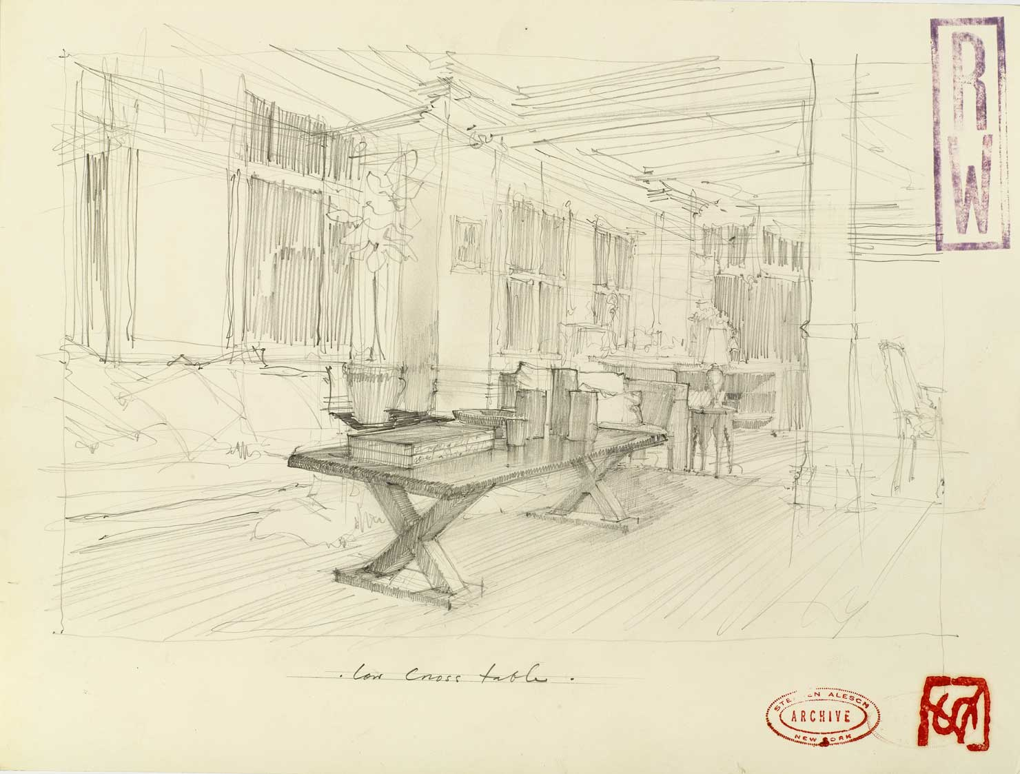 ADDICTED TO LOVE_FILM PRODUCTION DESIGN_PERSPECTIVE SKETCH_DATE_HIRES_JEFF SCHAD (1).jpg