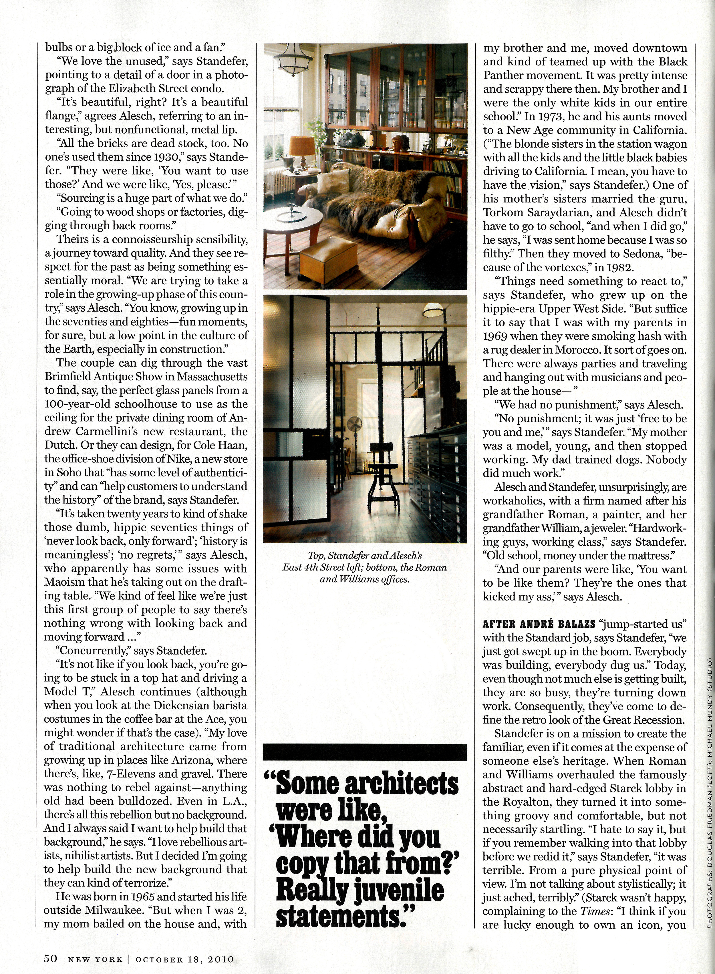 NY Magazine 2010.10_'Comfort Me with Flanges'_R&S Profile_p4 hi res.jpg